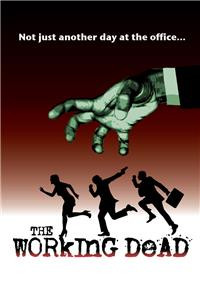 The Working Dead  Online