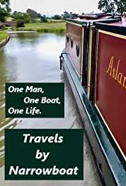 Travels By Narrowboat The Leeds and Liverpool Canal by Narrowboat - Nelson to East Marton (2018– ) Online