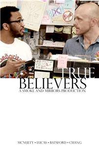 True Believers  Online