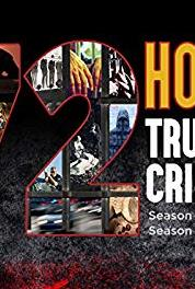 True Crimes: The First 72 Hours Murder on Campus (2003– ) Online