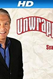 Unwrapped At the Movies (2001– ) Online