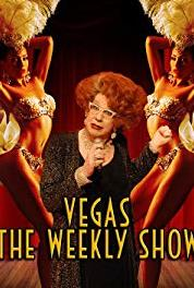 Vegas the Weekly Show Pilot (2015– ) Online