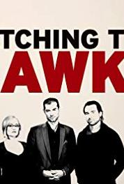 Watching the Hawks Episode #1.1 (2015– ) Online
