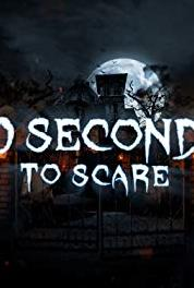 60 Seconds to Scare Special Edition (2015– ) Online
