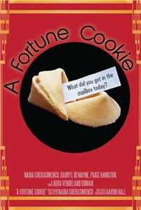 A Fortune Cookie (2018) Online