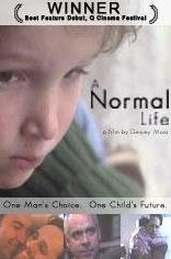 A Normal Life (2003) Online
