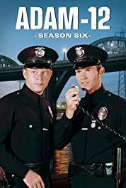Adam-12 Log 44: Attempted Bribery (1968–1975) Online