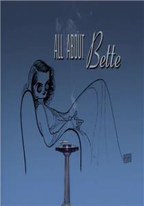 All About Bette (1994) Online