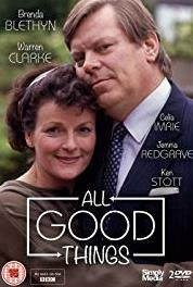 All Good Things The Trip North (1991– ) Online