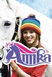 Amika Oh Cindy! I Love You!? (2008–2011) Online