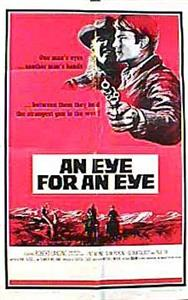 An Eye for an Eye (1966) Online