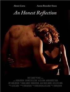 An Honest Reflection (2015) Online
