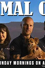 Animal Cops: Phoenix Criminal Intent (2007– ) Online
