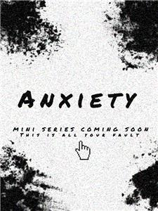 Anxiety  Online