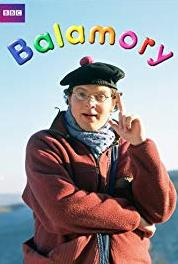 Balamory Colour Surprise Day (2002–2005) Online
