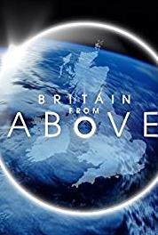 Britain from Above 24 Hour Britain (2008– ) Online