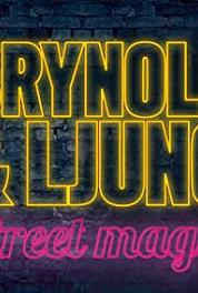 Brynolf & Ljung: Street Magic Episode #2.2 (2015– ) Online