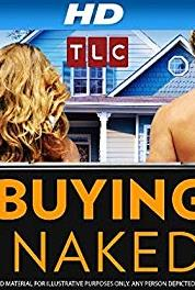 Buying Naked Nudey-wed's First Home (2013– ) Online