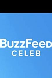 BuzzFeed Celeb Surprise Staring Contest with Nick Jonas (2013– ) Online