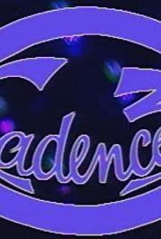 Cadence 3 Episode dated 30 November 1983 (1983–1985) Online