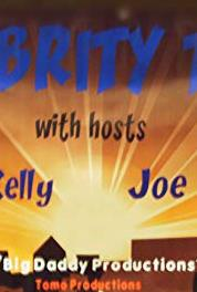 Celebrity Talk: With Liam Kelly & Joe Polito Joey Ambrose & DIck Richards Interview (2011– ) Online