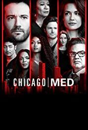 Chicago Med Devil in Disguise (2015– ) Online