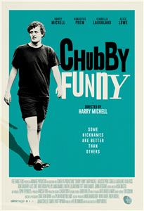 Chubby Funny (2016) Online