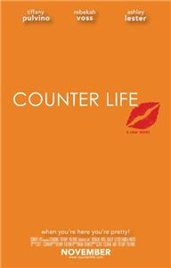 Counter Life (2010) Online