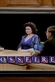 Crossfire Episode dated 24 October 2013 (1982– ) Online