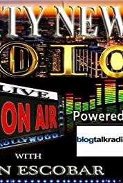 Diversity News Radio Networks Diversity News Radio Primetime Interview with Host & Actor Joey Valdez (2009– ) Online