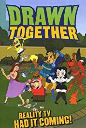 Drawn Together The Elimination Special, Part 2: The Elimination (2004–2007) Online