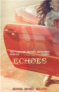 Echoes (2017) Online