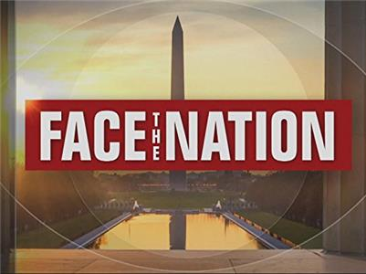 Face the Nation Episode #65.26 (1954– ) Online