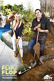 Flip or Flop Episode #8.3 (2013– ) Online