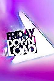Friday Download Episode dated 27 May 2011 (2011– ) Online