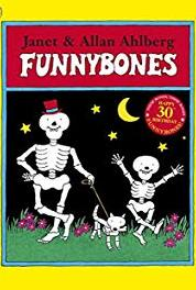 Funnybones The Pet Shop (1992–1993) Online