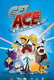 Get Ace Ace the Hero (2014– ) Online
