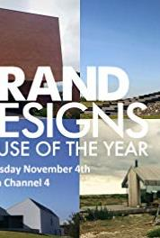 Grand Designs: House of the Year Space Makers (2015– ) Online