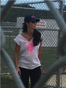 Hangin' Out with Heather: Long Island Celebrity Softball (2016) Online