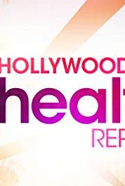 Hollywood Health Report Hollywood Health Report: Andie MacDowell Reveals Beauty Secrets (2013– ) Online