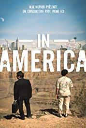 In America All is Lost (2014– ) Online