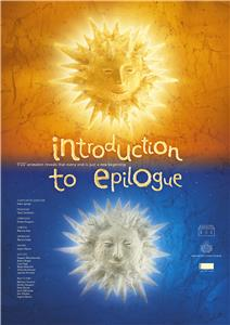 Introduction to Epilogue (2018) Online