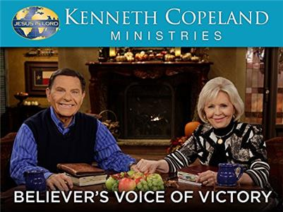Kenneth Copeland The Power of the Name of Jesus (1985– ) Online