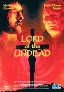 Lord of the Undead (2004) Online