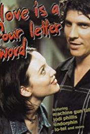 Love Is a Four-Letter Word Hangover (2001) Online