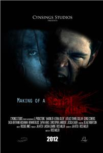 Making of a Serial Killer (2013) Online