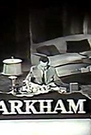 Markham The Other Side of the Wall (1959–1960) Online