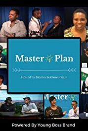 Master Plan with Master Grant Coach Dee (2017– ) Online