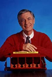Mister Rogers' Neighborhood 1312 (1968–2001) Online