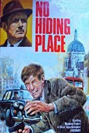 No Hiding Place Murder with Witnesses (1959–1967) Online